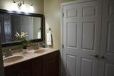 6937 Chartwell Rd - Photo 22