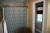 6937 Chartwell Rd - Photo 23