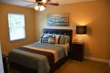 6937 Chartwell Rd - Photo 24
