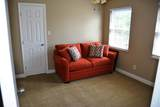 6937 Chartwell Rd - Photo 25