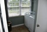6937 Chartwell Rd - Photo 27