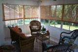 6937 Chartwell Rd - Photo 28