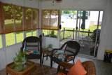 6937 Chartwell Rd - Photo 29