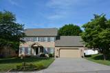 6937 Chartwell Rd - Photo 3