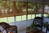 6937 Chartwell Rd - Photo 30