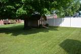 6937 Chartwell Rd - Photo 32