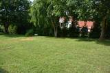 6937 Chartwell Rd - Photo 33