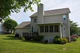 6937 Chartwell Rd - Photo 34
