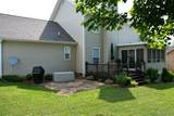 6937 Chartwell Rd - Photo 35