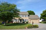 6937 Chartwell Rd - Photo 4