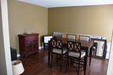 6937 Chartwell Rd - Photo 5