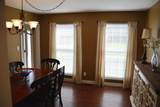 6937 Chartwell Rd - Photo 8