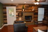 6937 Chartwell Rd - Photo 9