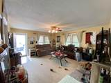 68 Central Ave - Photo 4