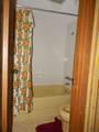 1081 Cove Rd U1024 - Photo 12