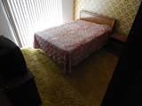1081 Cove Rd U1024 - Photo 14