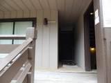 1081 Cove Rd U1024 - Photo 3