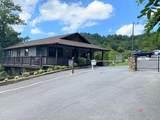 1081 Cove Rd U1024 - Photo 30