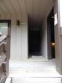 1081 Cove Rd U1024 - Photo 4