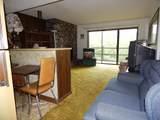1081 Cove Rd U1024 - Photo 5