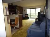 1081 Cove Rd U1024 - Photo 6