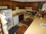 1081 Cove Rd U1024 - Photo 8