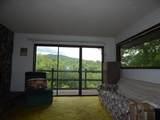 1081 Cove Rd U1024 - Photo 9