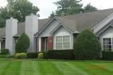 805 Cedar Lane - Photo 1