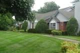 805 Cedar Lane - Photo 2