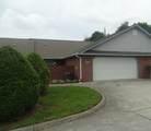 805 Cedar Lane - Photo 3