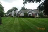 805 Cedar Lane - Photo 32