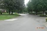 805 Cedar Lane - Photo 33