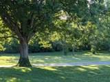 799 Dogwood Lane - Photo 34
