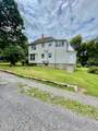 107 Stanley Ave - Photo 4