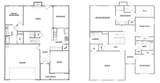 8125 River House Rd - Photo 2