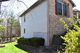 116 Cathedral Drive - Photo 39