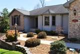 116 Cathedral Drive - Photo 4