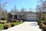 116 Cathedral Drive - Photo 40