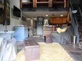 1081 Cove Rd U832 - Photo 10