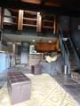 1081 Cove Rd U832 - Photo 11