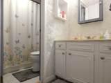1081 Cove Rd U832 - Photo 13