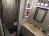 1081 Cove Rd U832 - Photo 14