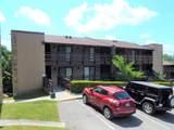 1081 Cove Rd U832 - Photo 2