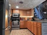 1081 Cove Rd U832 - Photo 4