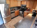 1081 Cove Rd U832 - Photo 5