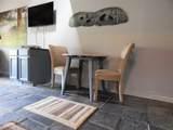 1081 Cove Rd U832 - Photo 6