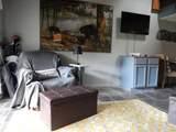 1081 Cove Rd U832 - Photo 7