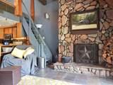 1081 Cove Rd U832 - Photo 8