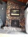 1081 Cove Rd U832 - Photo 9