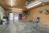 5187 Jl Mcbroom Rd - Photo 25